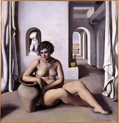 Desnudo de Pittsburg.jpg