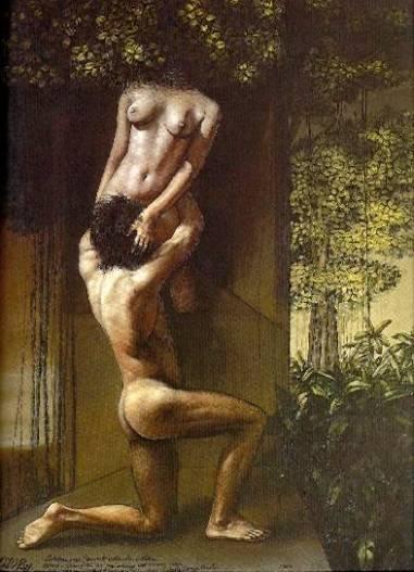 Don José Adehaume haciendo el amor.jpg