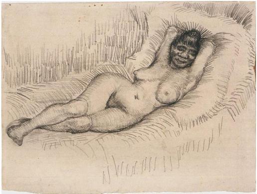 Estudio-para-'Mujer-desnuda-reclinado'.jpg