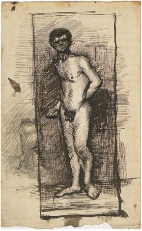 Hombre-desnudo-de-pie-visto-de-frente (1).jpg