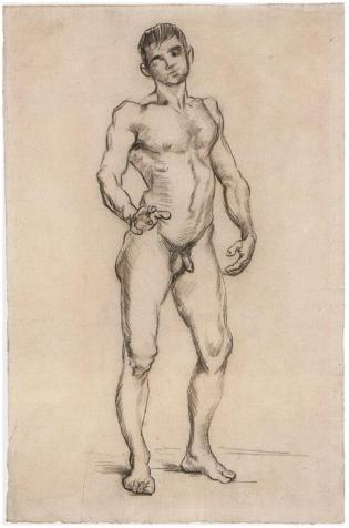 Hombre-desnudo-de-pie-visto-de-frente.jpg