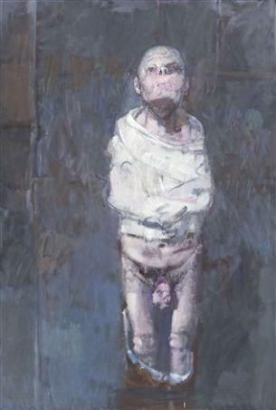homme à la camisole, 1997.jpg