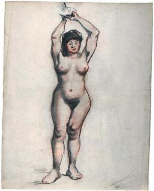 Mujer-desnuda-de-pie-vista-de-frente.jpg