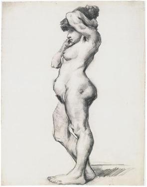 Mujer-desnuda-de-pie-vista-del-lado.jpg