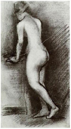 Mujer-desnuda,-de-pie.jpg