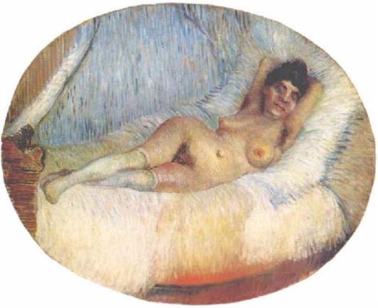 Mujer-desnuda-en-una-cama.jpg