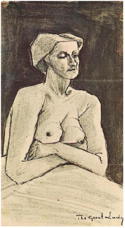 Mujer-desnuda,-media-longitud-(La-gran-mujer).jpg