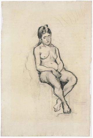 Mujer-sentada-desnuda.jpg