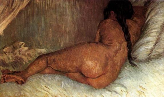 nude-woman-reclining-vincent-van-gogh.jpg