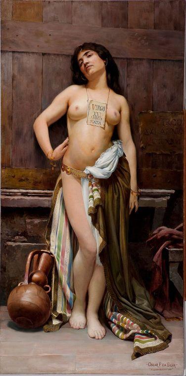 Oscar_Pereira_da_Silva_-_Roman_Slave_-_Google_Art_Project.jpg