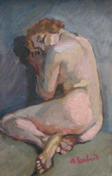 pequeño desnudo.jpg