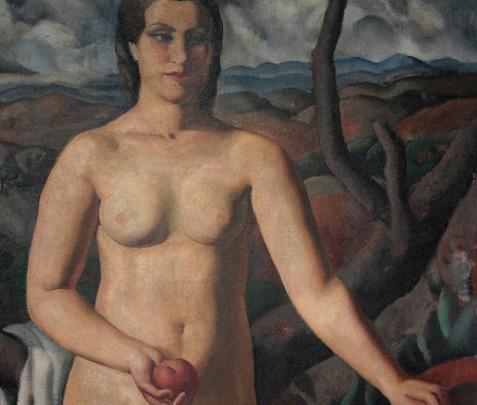 roberto-fernandez-balbuena-desnudo-manzana-01-g.jpg