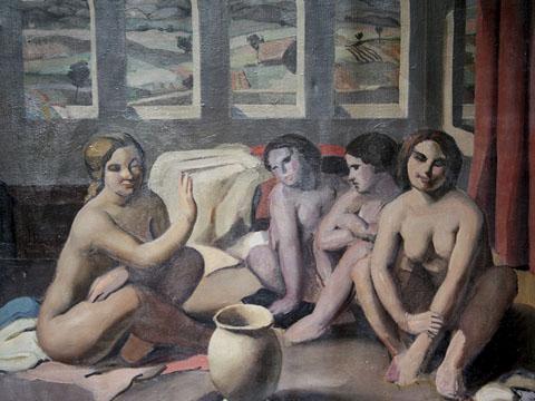 roberto-fernandez-balbuena-mujeres-arcos-01.jpg