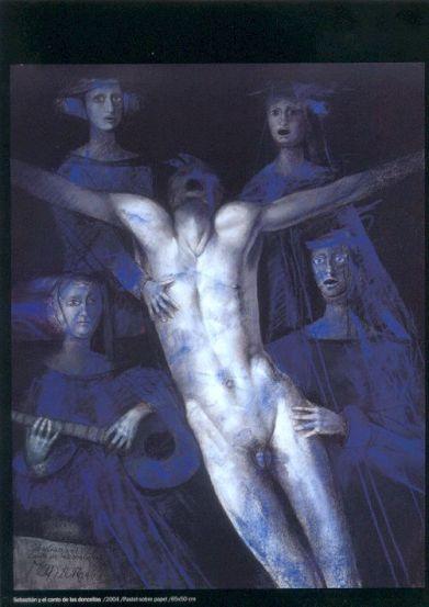 Sebastián y el canto de las doncellas.jpg