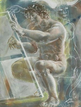 13a284e20a27d0ee864279b2df89b142--the-painter-figurative-art.jpg