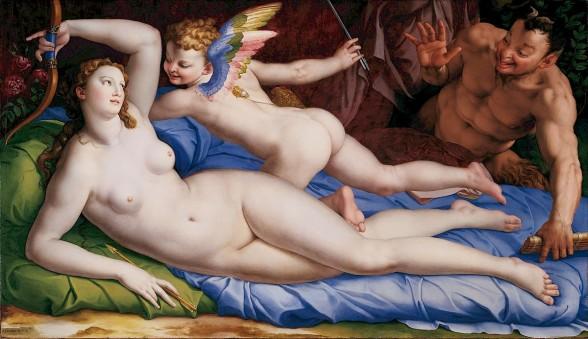 agnolo_bronzino_-_venus_cupid_and_satyr_1553-1554_oil_on_panel_135x231cm_rome_galleria_colonna.1200x0.jpg