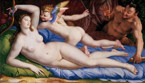 agnolo_bronzino_-_venus_cupid_and_satyr_1553-1554_oil_on_panel_135x231cm_rome_galleria_colonna.1200x0.jpg