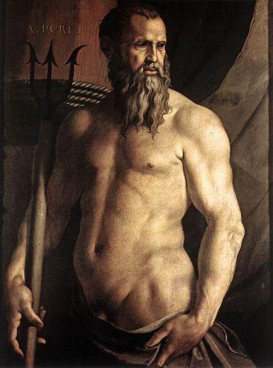 Andrea Doria como Neptuno.jpg