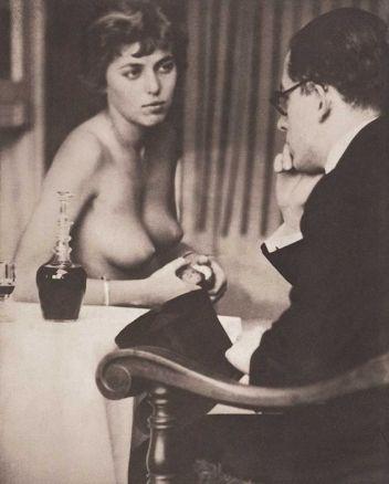 Dr Riegler y J. Greno. 1933.jpg