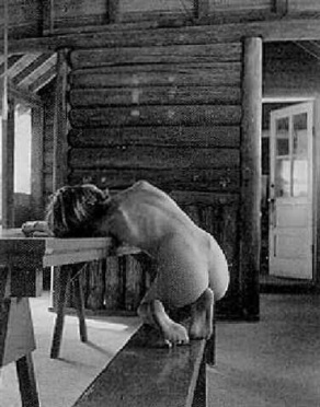 josef-breitenbach-fanny,-eight-years,-nudist-camp,-new-jersey.jpg