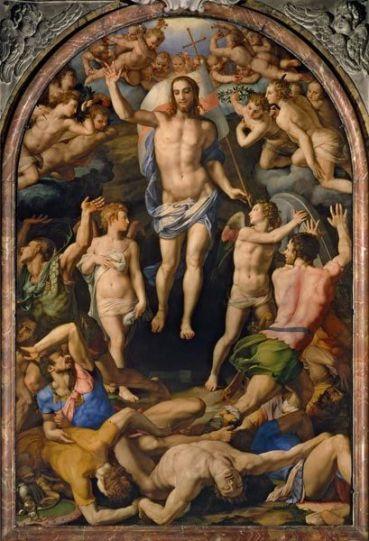 la resurección de Cristo.jpg