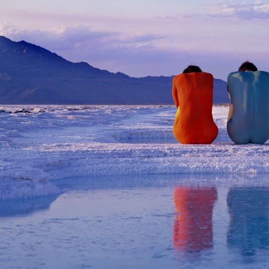 leap-into-the-blue-jean-paul-bourdier-photography-gessato-gblog-6.jpg