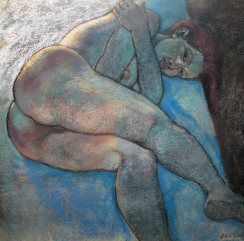 michael-bastow-la-piscine-et-l-atelier-marc-auge-galerie-alain-blondel-1998-26x22cm-47-pages-13-.jpg