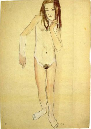 Niña desnuda de pié.jpg