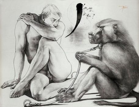 ob_f2685e_pierre-yves-tremois-l-homme-au-singe-v.jpg