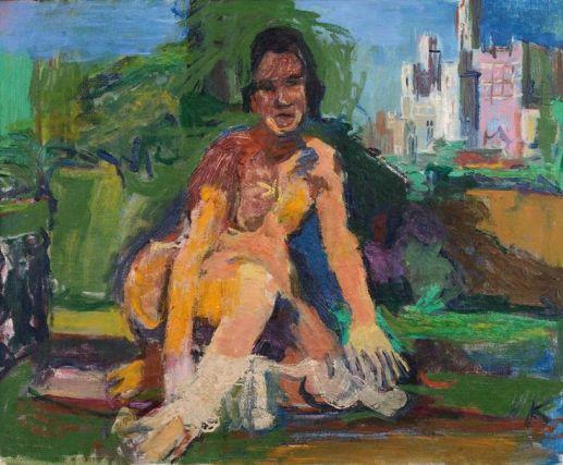Paisaje con desnudo cerca de Avignon.jpg