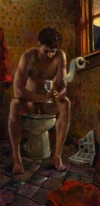 Philip Gladstone.jpg
