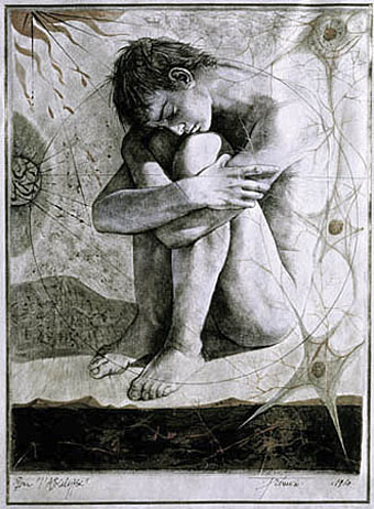 pierre-yves-trmois-1379549882_org.jpg