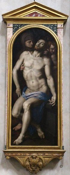 Pietà di Santa Croce.jpg