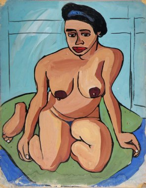 Seated Female Nude (1939-1940).jpg