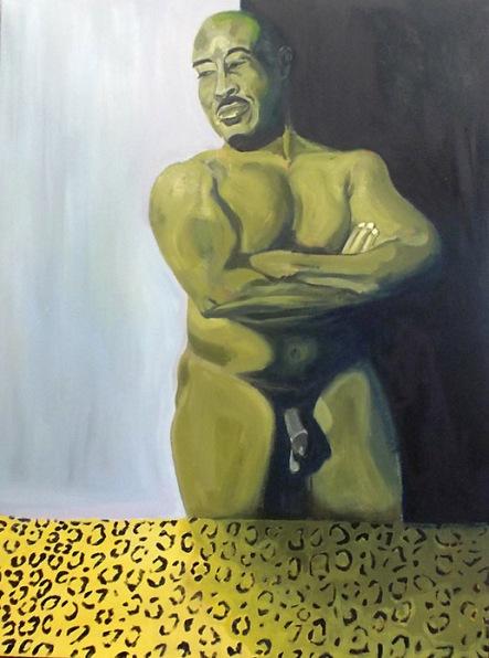 Themba-Shibase_Loverboy_2012-13_Oil-on-Canvas_167.5-x-124.5-cm_web.jpg
