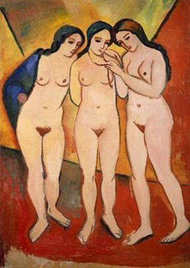 tres mujeres desnudas.jpg