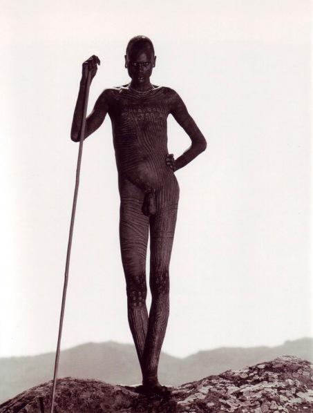 11.isabel-munoz-premio-nacional-fotografia-big.jpg