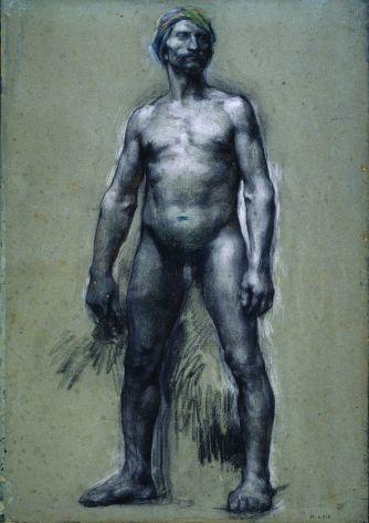 7682b39767b3ebc53239fff7e477934f--paris-exhibitions-white-chalk.jpg