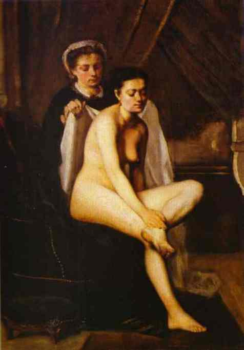 After the Bath Frederic Bazille.jpg