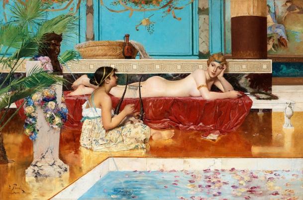 baño romano.jpg