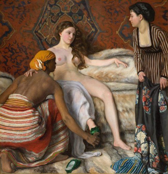Bazille_Frédéric___La_Toilette_1869-70_Oil_on_canvas_Musee_Fabre_Montpelier-768x794.jpg