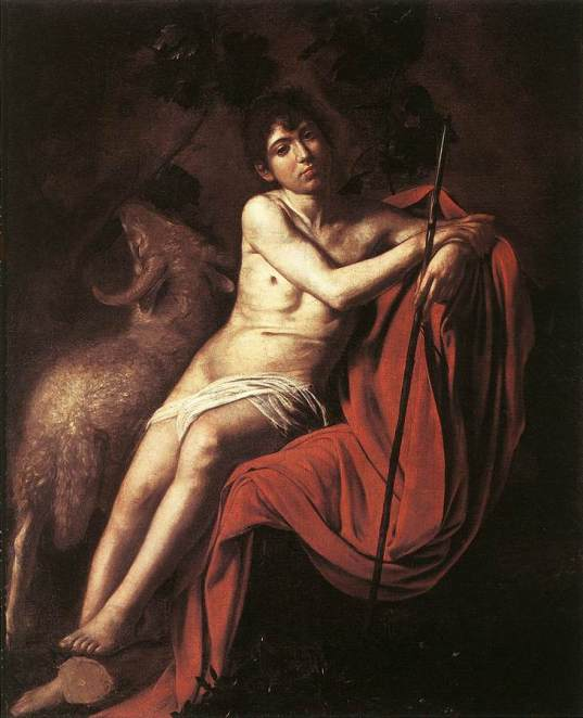 Caravaggio_Baptist_Galleria_Borghese,_Rome.jpg