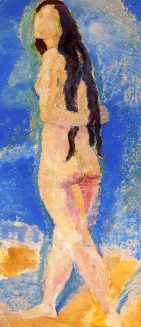 daniel-vazquez-diaz-desnudo-de-pie-pintores-y-pinturas-juan-carlos-boveri.jpg