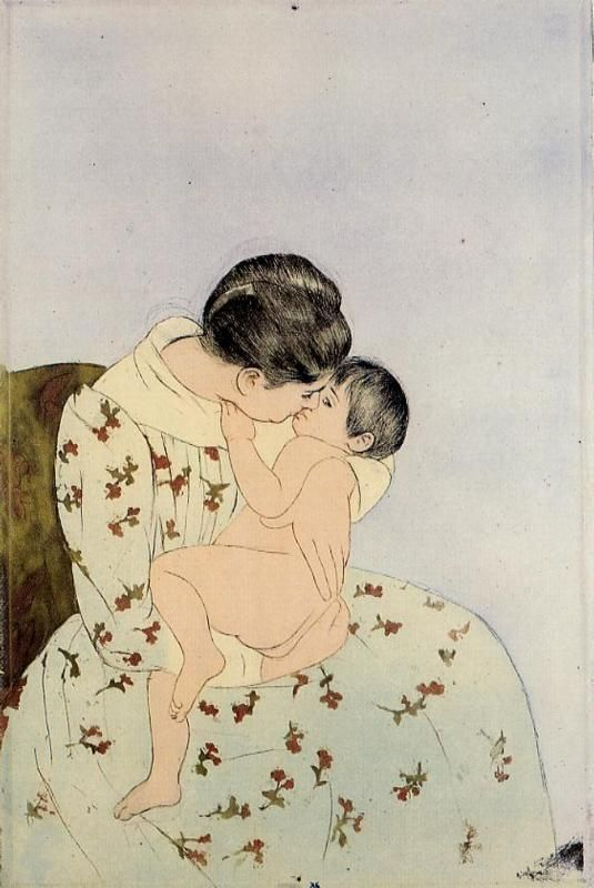 El beso. 1890-1891.jpg