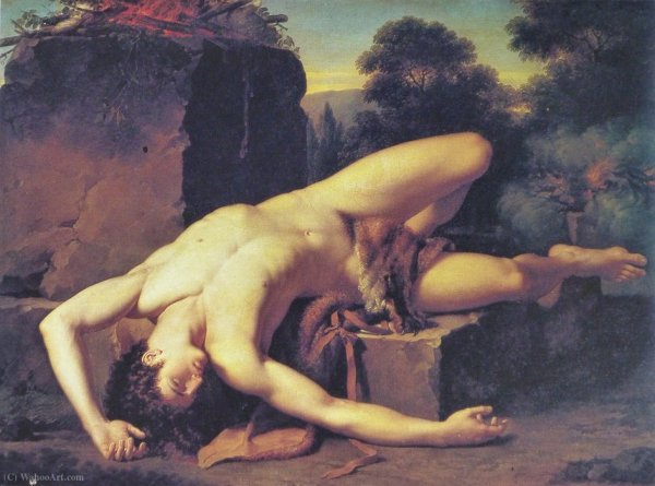 Francois_Xavier_Fabre-Death_of_Abel.JPG