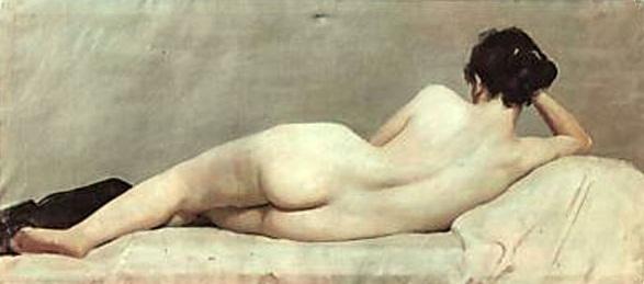 Giacomo-Grosso-Nuda2_1900.jpg