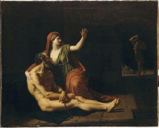 La charitée romaine.jpg
