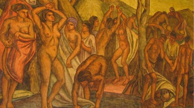 La_sensualidad_del_trópico -1940.JPG
