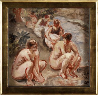 las bañistas-by-georg-pauli-5475-L.jpg