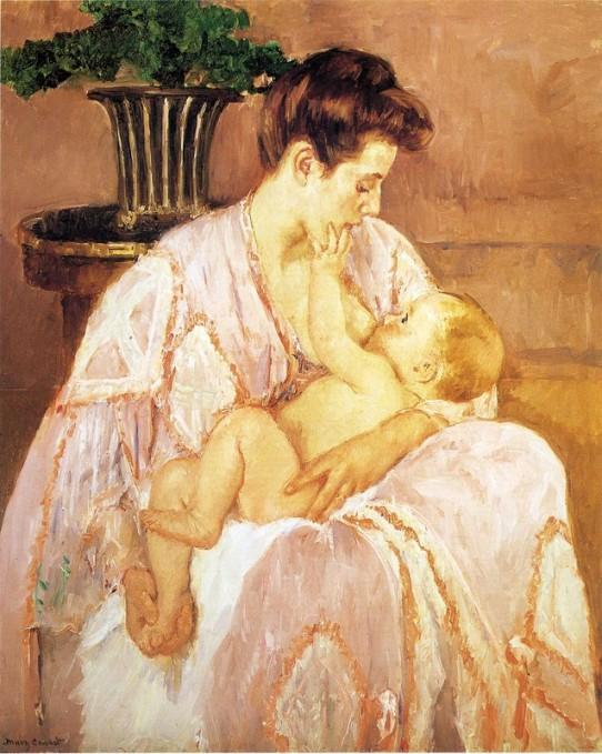 MARY-STEVENSON-CASSATT-YOUNG-MOTHER-NURSING-HER-CHILD.JPG